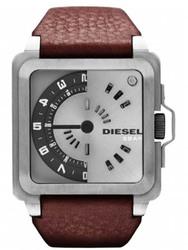 Часы DIESEL DZ 1564 - Дека