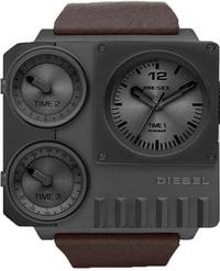 Часы DIESEL DZ 7249 - Дека