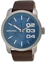 Часы DIESEL DZ1512 - Дека