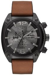 Часы DIESEL DZ4317 - Дека