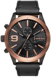 Часы DIESEL DZ4445 - Дека