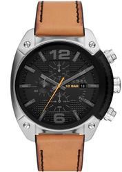 Часы DIESEL DZ4503 — Дека