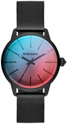 Часы DIESEL DZ5596 - Дека