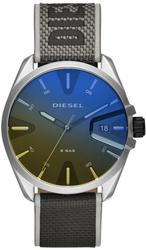 Часы DIESEL DZ1902 — ДЕКА