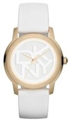 Часы DKNY8827 - Дека