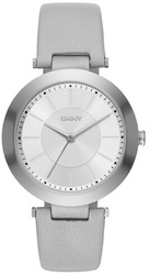 Годинник DKNY2460 - Дека