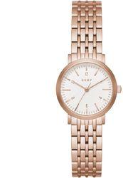 Часы DKNY2511 - Дека