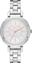 Часы DKNY2582 - Дека