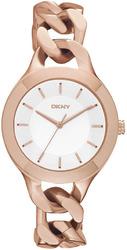 Часы DKNY2218 - Дека