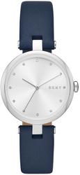 Часы DKNY2814 — ДЕКА