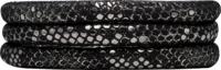 Браслет CC набор 604-16Ssilverbla - Дека