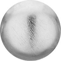 Элемент CC 603-S12 - Дека