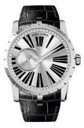 Часы Roger Dubuis DBEX0354 — Дека