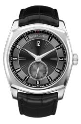 Годинник Roger Dubuis DBMG0001 - Дека