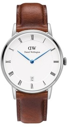 Часы Daniel Wellington DW00100095 - Дека