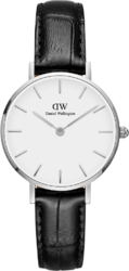 Часы Daniel Wellington DW00100241 Classic Petite 28 Reading S - Дека