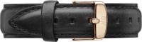 Ремешок Daniel Wellington 0307DW 20mm Sheffield - Дека