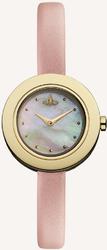 Часы VIVIENNE WESTWOOD VV097WHPK - Дека