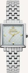 Часы Vivienne Westwood VV087SLSL - Дека