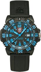 Часы LUMINOX XS.3053 - Дека