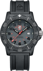 Часы LUMINOX XL.8802 - Дека