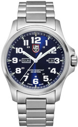 Часы LUMINOX XL.1924.M - Дека