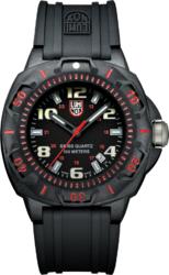 Часы LUMINOX XL.0215.SL - Дека