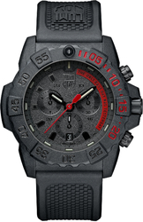 Часы Luminox XS.3581.EY - Дека