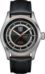 Часы LUMINOX XL.1901 - Дека
