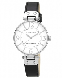 Часы Anne Klein 10/9169WTBK - Дека