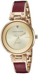 Часы Anne Klein AK/2512BYGB - Дека