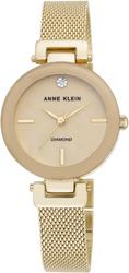 Часы Anne Klein AK/2472TMGB - Дека
