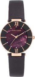 Часы Anne Klein AK/3272RGPL - Дека