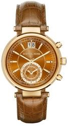 Часы MICHAEL KORS MK2424 - Дека