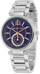 Часы MICHAEL KORS MK6224 - Дека