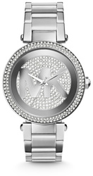 Часы MICHAEL KORS MK5925 - ДЕКА