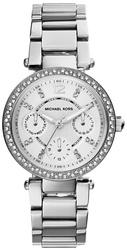 Часы MICHAEL KORS MK5615 - Дека