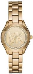 Часы MICHAEL KORS MK3477 - Дека