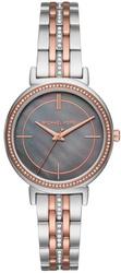 Часы MICHAEL KORS MK3642 - ДЕКА