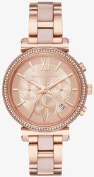 Часы MICHAEL KORS MK6560 - ДЕКА