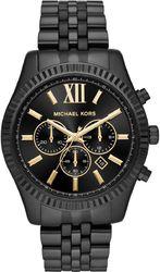 Часы MICHAEL KORS MK8603 - Дека