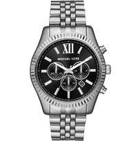Часы MICHAEL KORS MK8602 - Дека