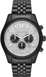 Часы MICHAEL KORS MK8605 - ДЕКА