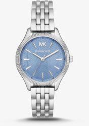 Часы MICHAEL KORS MK6639 — Дека