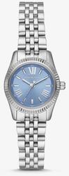 Часы MICHAEL KORS MK4360 - ДЕКА