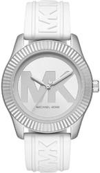 Часы MICHAEL KORS MK6800 - Дека