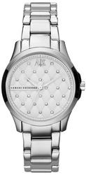 Часы Armani Exchange AX5208 - Дека