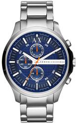 Часы Armani Exchange AX2155 - Дека