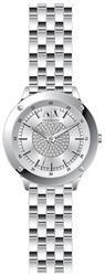 Часы Armani Exchange AX5415 - Дека