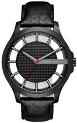 Часы Armani Exchange AX2180 - Дека